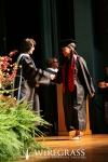 Graduation August 2016 VLD (109 of 469)