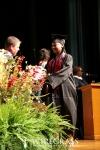 Graduation August 2016 VLD (110 of 469)