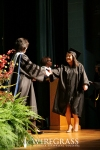 Graduation August 2016 VLD (111 of 469)