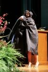 Graduation August 2016 VLD (112 of 469)
