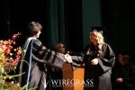 Graduation August 2016 VLD (115 of 469)