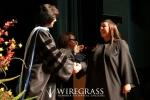 Graduation August 2016 VLD (117 of 469)