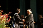 Graduation August 2016 VLD (118 of 469)