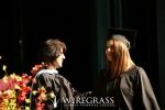 Graduation August 2016 VLD (119 of 469)