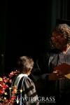 Graduation August 2016 VLD (121 of 469)