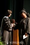 Graduation August 2016 VLD (122 of 469)