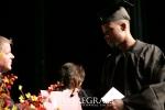 Graduation August 2016 VLD (123 of 469)