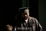 Graduation August 2016 VLD (124 of 469)