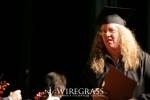 Graduation August 2016 VLD (125 of 469)