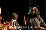 Graduation August 2016 VLD (126 of 469)