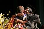 Graduation August 2016 VLD (128 of 469)