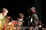 Graduation August 2016 VLD (129 of 469)