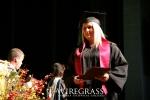 Graduation August 2016 VLD (131 of 469)