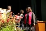 Graduation August 2016 VLD (132 of 469)