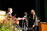Graduation August 2016 VLD (133 of 469)
