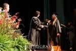 Graduation August 2016 VLD (134 of 469)