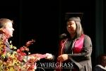 Graduation August 2016 VLD (135 of 469)
