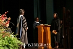 Graduation August 2016 VLD (136 of 469)