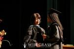 Graduation August 2016 VLD (137 of 469)