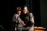 Graduation August 2016 VLD (138 of 469)