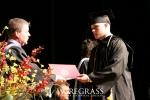 Graduation August 2016 VLD (140 of 469)