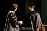 Graduation August 2016 VLD (141 of 469)