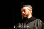 Graduation August 2016 VLD (143 of 469)
