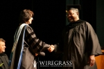 Graduation August 2016 VLD (144 of 469)