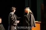 Graduation August 2016 VLD (145 of 469)