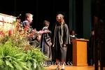 Graduation August 2016 VLD (146 of 469)