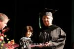 Graduation August 2016 VLD (147 of 469)