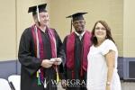 Graduation August 2016 VLD (15 of 469)