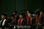 Graduation August 2016 VLD (150 of 469)