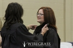 Graduation August 2016 VLD (152 of 469)