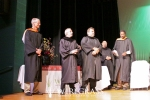 Graduation August 2016 VLD (153 of 469)