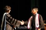 Graduation August 2016 VLD (154 of 469)