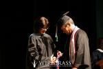 Graduation August 2016 VLD (155 of 469)