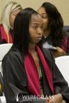 Graduation August 2016 VLD (157 of 469)