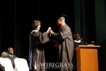 Graduation August 2016 VLD (158 of 469)