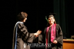 Graduation August 2016 VLD (161 of 469)