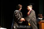 Graduation August 2016 VLD (162 of 469)