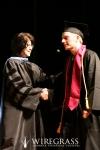 Graduation August 2016 VLD (163 of 469)