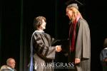 Graduation August 2016 VLD (164 of 469)
