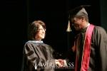 Graduation August 2016 VLD (165 of 469)