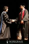 Graduation August 2016 VLD (166 of 469)