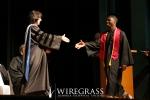 Graduation August 2016 VLD (167 of 469)