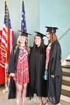 Graduation August 2016 VLD (17 of 469)
