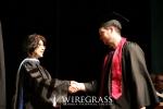 Graduation August 2016 VLD (171 of 469)