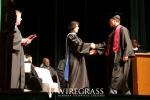 Graduation August 2016 VLD (172 of 469)