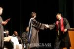 Graduation August 2016 VLD (173 of 469)